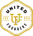 United Founders